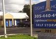 Lighthouse Self Storage Homestead - Homestead, FL