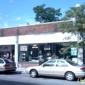 J P Boing's Toy Shop - Jamaica Plain, MA