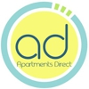 Apartments Direct