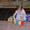 Montessori  Rainbow School