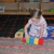 Montessori  Rainbow School