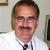 Dr. Thomas J Lo Russo, MD