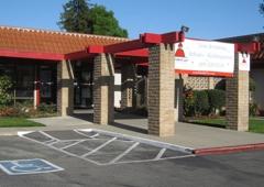 Santa Clara KinderCare - Santa Clara, CA
