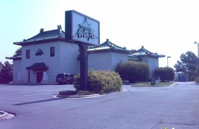Wan Fu Quality Chinese Cuisine - Charlotte, NC