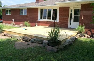 Lowe's Home Improvement - Lehighton, PA