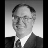 Art Mathias - State Farm Insurance Agent