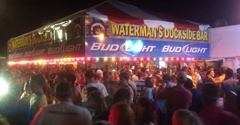Waterman's Crab House - Rock Hall, MD
