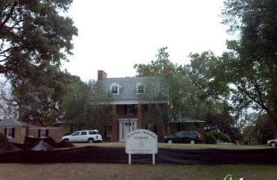Sidwell Friends School - Washington, DC