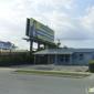 Creative Minds Preschool - Fort Lauderdale, FL