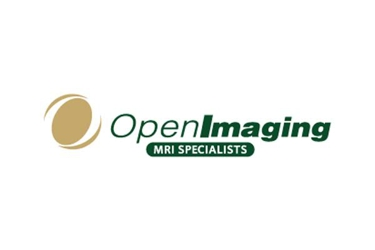 Open Imaging MRI Specialists