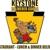 Keystone Delivered Goods LLC