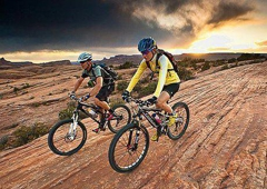 Valley Pain Centers - Phoenix, AZ