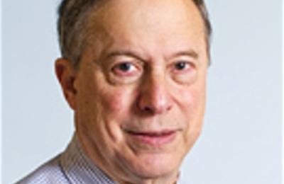 Dr. Steven Luria Ablon, MD - Boston, MA