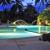 Savannah Pools