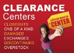 Merveilleux Schewel Furniture Company   Staunton, VA