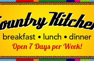Country Kitchen Cafe 13300 E Highway 20 Clearlake Oaks Ca 95423 Yp Com