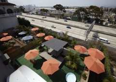 Dr. Boyd's Pet Resorts LP - San Diego, CA