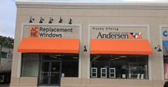 ACRE Replacement Windows - Montgomeryville, PA