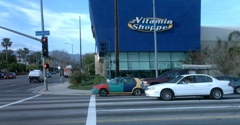 The Vitamin Shoppe - Northridge, CA