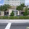 Soto Medical Associates