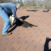 Middle Tennessee Roofing Company Inc