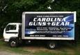 Carolina Guns & Gear - Asheville, NC