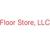 Floor Store, LLC