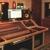 Ardent Audio Production