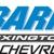 Barker Chevrolet, Inc.