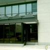 CSR Roofing Contractors Inc