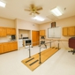 University Park Health & Rehab Center - Fort Wayne, IN