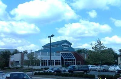 BlueStone - Lutherville Timonium, MD
