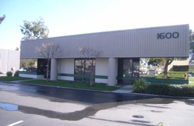 Bordeaux Inc - Santa Clara, CA