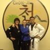 Chon-Ji Martial Arts Academy LLC