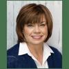 Debbie Nordling - State Farm Insurance Agent