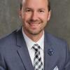 Edward Jones - Financial Advisor: Nick Peterson