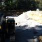 Millbrook Excavation & Landscape - East Walpole, MA