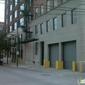 Mb Real Estate Service - Chicago, IL