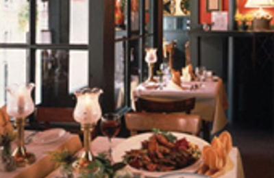 New Rivers Restaurant 7 Steeple St Providence Ri 02903