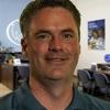 Kyle Phillips: Allstate Insurance