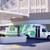 Holiday Inn National Airport/Crystal City
