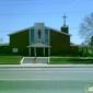 Notre Dame Church of SW Denver - Denver, CO