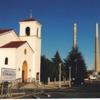 Infant Jesus Catholic Church