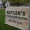Butlers Lp & Fertilizer Inc
