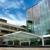 Penn Heart and Vascular Testing Perelman Center for Advanced Medicine