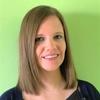 Amy Sanor Gavlock - Ameriprise Financial Services, Inc.