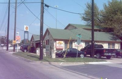 E Z Auto Insurance - Austin, TX