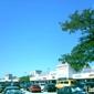 N P Liquors - Parkville, MD