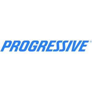 Progressive Insurance Locations