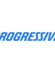 Progressive Insurance Houston Service Center 1045 Wisterwood Dr Houston Tx 77043 Yp Com